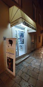 Frizerski salon Ledenko (1)