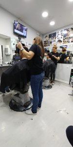 Frizerski salon Ledenko (2)