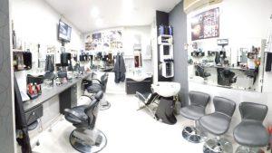 Frizerski salon Ledenko (3)